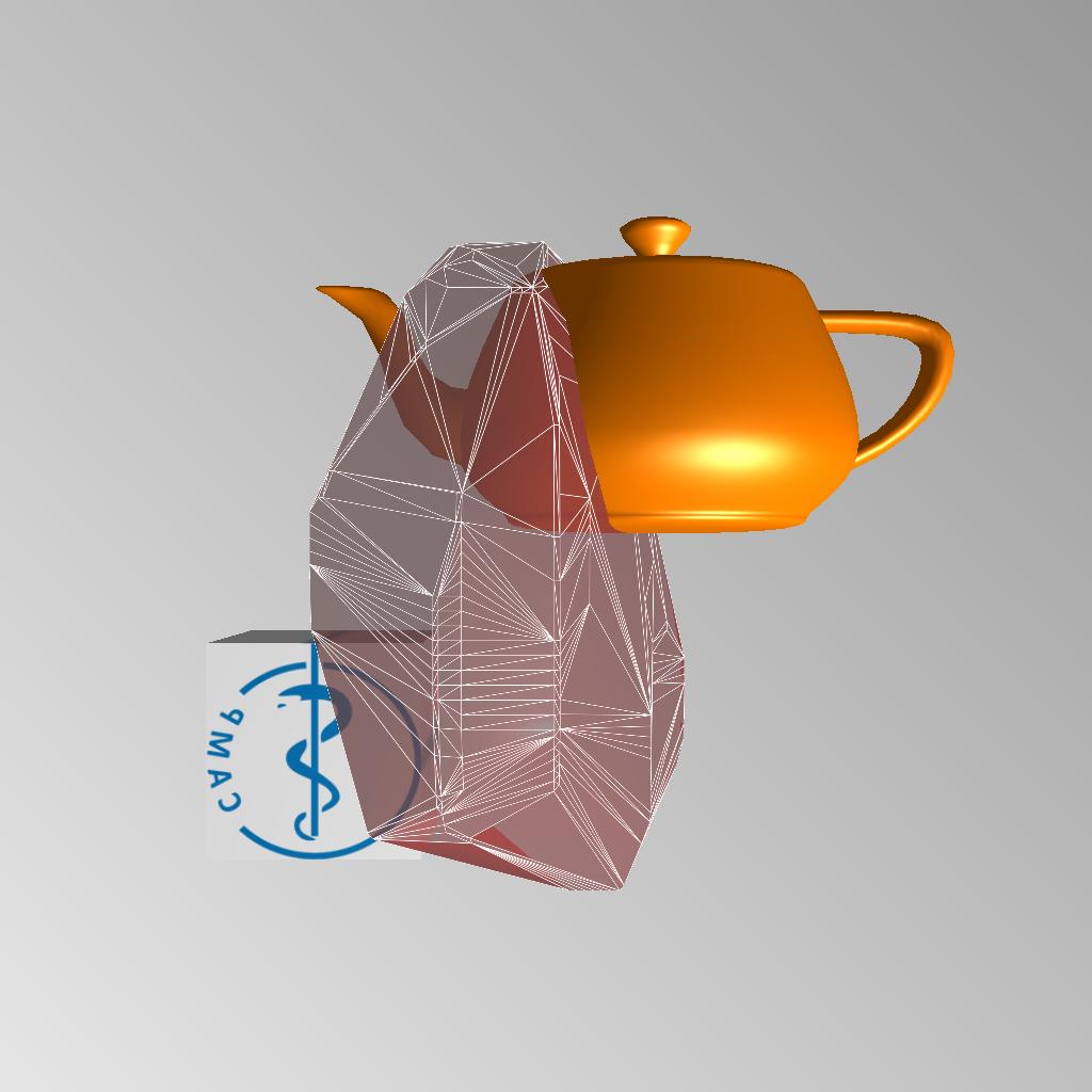 test/visregtests/reference/1/geometryrendererdemo.png