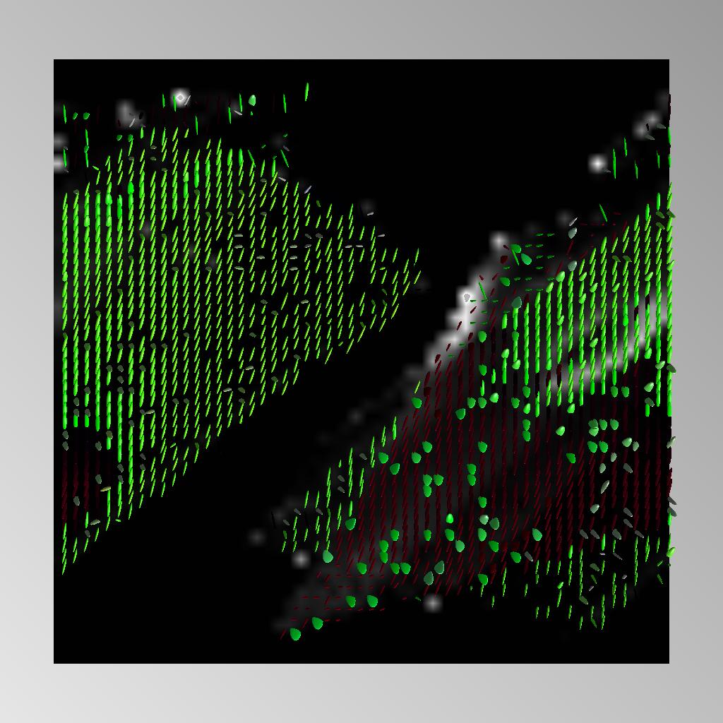 test/visregtests/reference/1/tensordemo.png