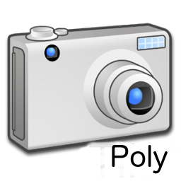 VadereGui/resources/icons/camera_poly.png