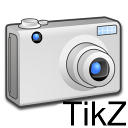 VadereGui/resources/icons/camera_tikz.png