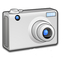 VadereGui/resources/icons/camera.png